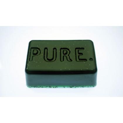 IDEE PURE ATHLETE BAR SOAP GREEN