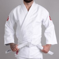 Valor Sento 750 Judo Suit White