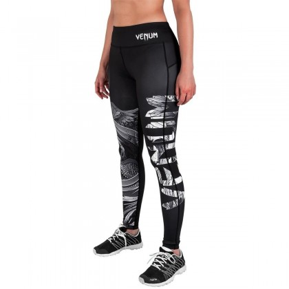 VENUM WOMENS PHOENIX LEGGINGS