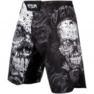 VENUM SANTA MURETE 3.0 FIGHT SHORTS