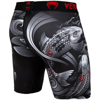 VENUM KOI 2.0 COMPRESSION SHORTS