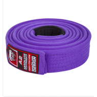 VENUM BJJ PURPLE BELT